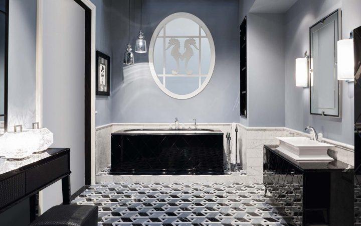 OASIS Rivoli R17 мебель для ванной комнаты - ванна