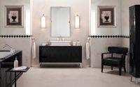 OASIS Rivoli R3 мебель для ванной комнаты