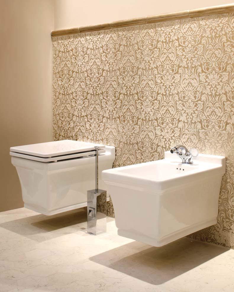 Oasis Rivoli R16 Мебель для ванной Италия - доп фото