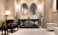 Oasis Rivoli R16 Мебель для ванной Италия