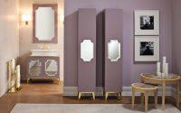 OASIS Rivoli R4/R5 мебель для ванной комнаты