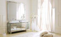 OASIS Rivoli Special RS1 мебель для ванной комнаты