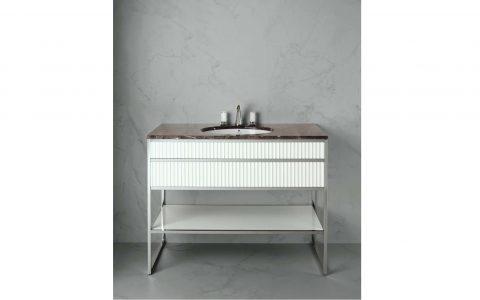 OASIS Academy A4 мебель для ванн