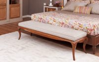 bebch_AMfurniture_AC3232_TC_1