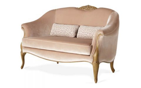 Divan_AMfurniture_AMD_Sof011_TC