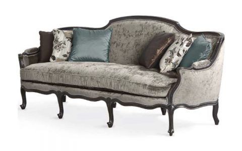 Divan_AMfurniture_AMD_Sof050_TC