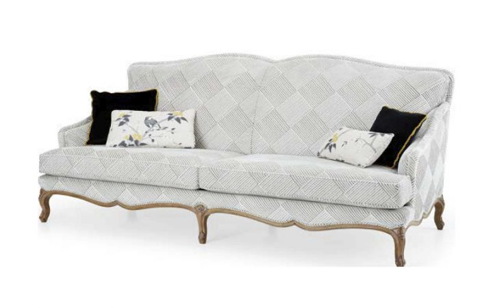 Divan_AMfurniture_AMD_Sof102_TC