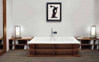 OASIS Frame FR1 мебель для ванной комнаты