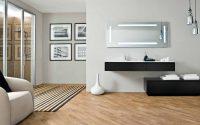 OASIS Infinity I07 мебель для ванной комнаты