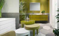 OASIS Passepartout PS01 мебель для ванной комнаты