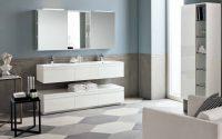 OASIS Passepartout PS04 мебель для ванной комнаты