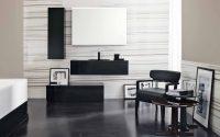 OASIS Passepartout PS06 мебель для ванной комнаты