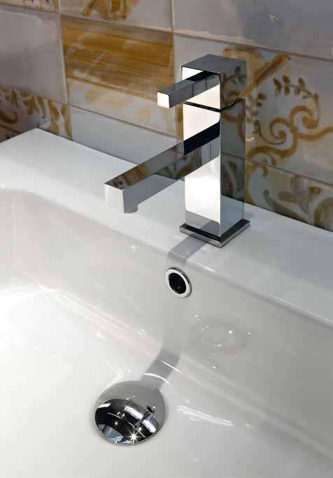 OASIS Passepartout PS08 мебель для ванной комнаты