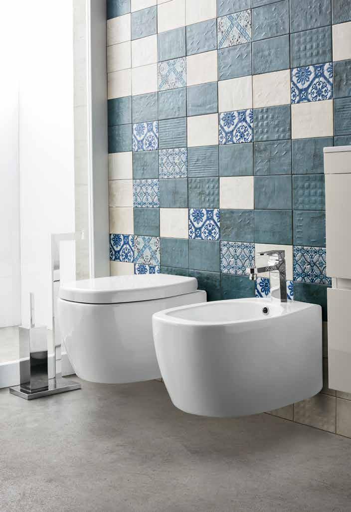 OASIS Passepartout PS13 мебель для ванной комнаты