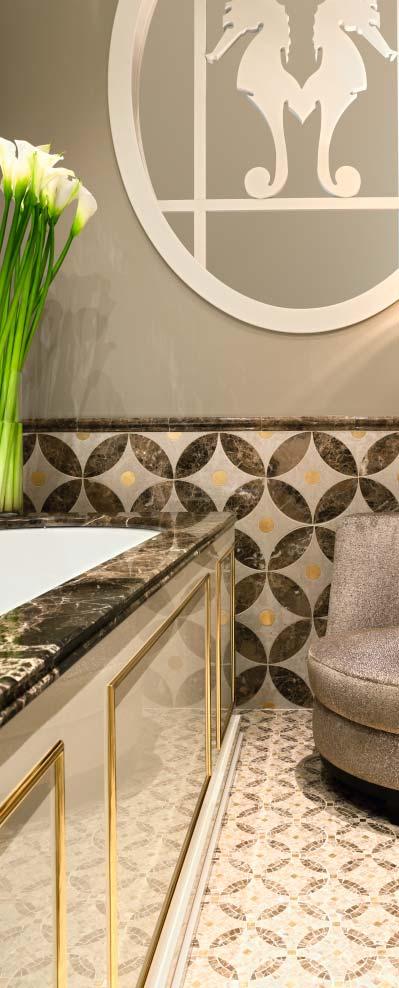 OASIS Rivoli R15 мебель для ванной комнаты - дополнительное фото