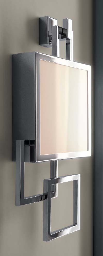 OASIS Rivoli R8 мебель для ванной комнаты