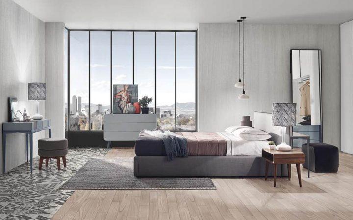 spalnya_Vanguard_Helsinki_Chambre_1