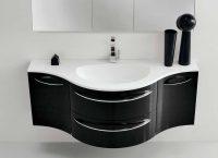 OASIS Thaiti TH1 мебель для ванной комнаты