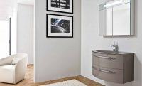 OASIS Thaiti TH2 мебель для ванной комнаты