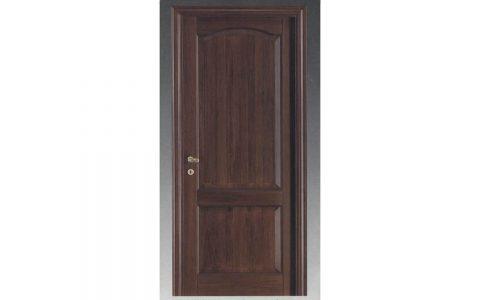 out_door_2ВС
