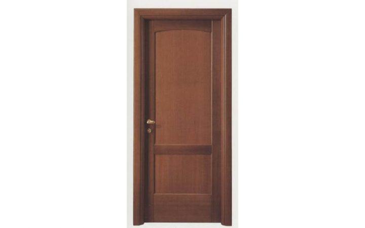 outlet_dveri_ALTEA_1