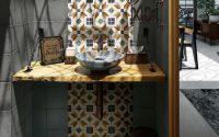 Плитка Art nouveau Equipe