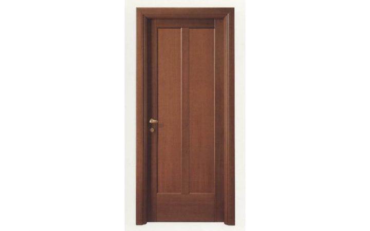outlet_dveri_CUSCUTA_1
