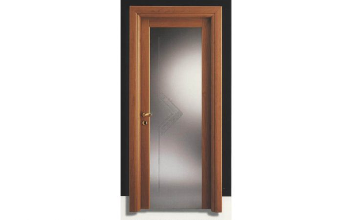 outlet_dveri_LIVIA