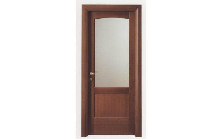 outlet_dveri_PERKA_1