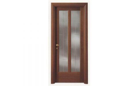 outlet_dveri_PIALA