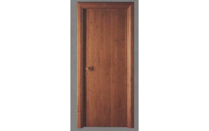 outlet_dveri_RONDIA_2