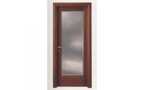 outlet_dveri_VISIA_1