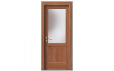 out_dveri_buvea1_pa_1_v