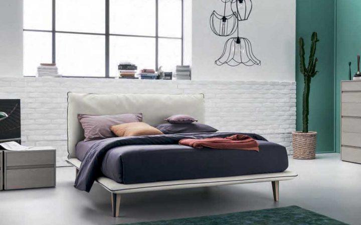 krovat_D_Agn_Extra-Bed_1