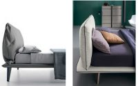 krovat_D_Agn_Extra-Bed_2
