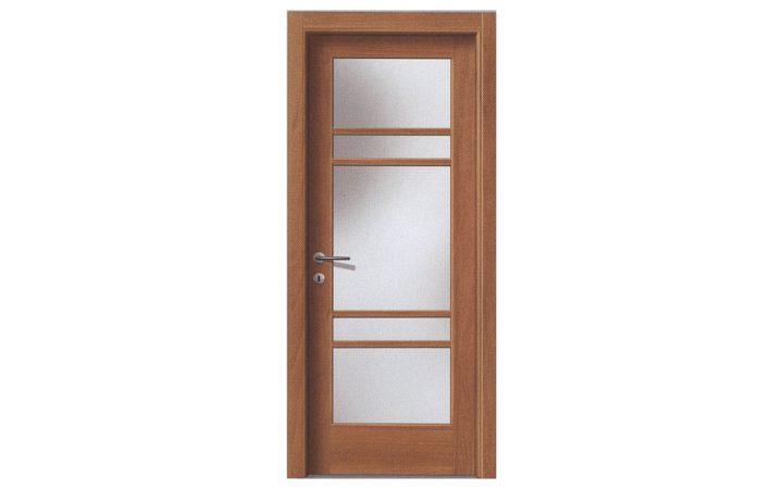 out_dveri_quivia5_v