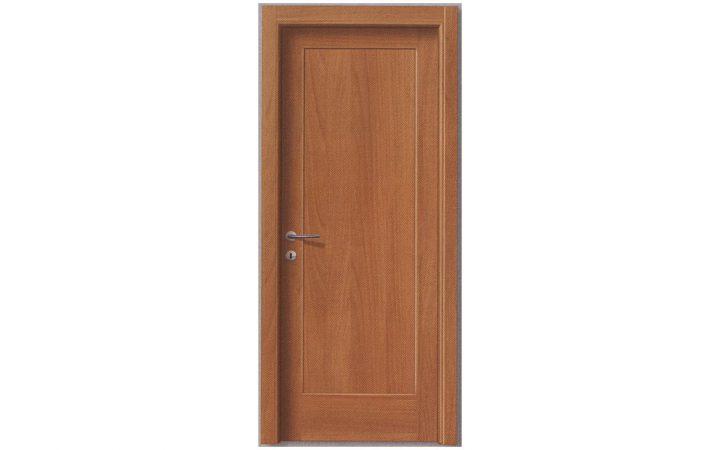 out_dveri_tia1_pa