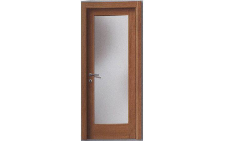 out_dveri_voa1_v