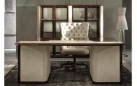 office_salotti_bruce_1