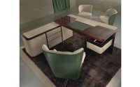 office_salotti_bruce_2