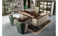 office_salotti_bruce_3