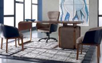 office_salotti_Woody_2