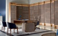 office_salotti_Woody_3