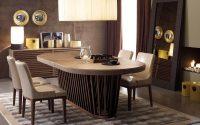 stol_Salotti Memhpis Luxury_1