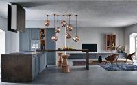 Кухня Playa