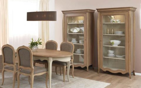 vitr_AMfurniture_23052-53С_1
