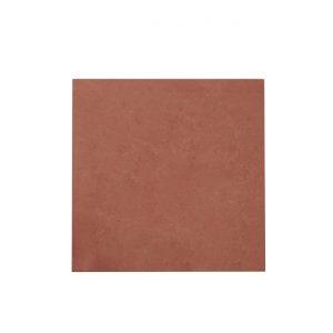 Плитка Alabastro 30e52l