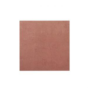 Плитка Alabastro 30E52R