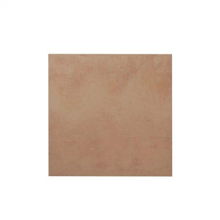 Плитка Alabastro 40e57r