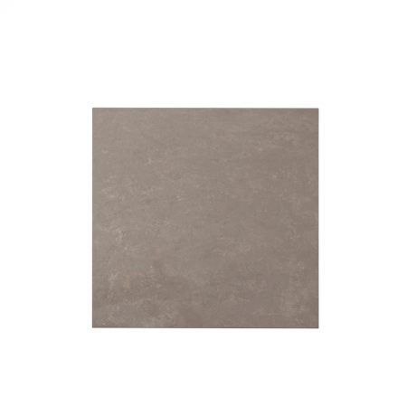 Плитка Alabastro 40E58L